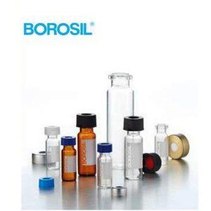 Jual Borosil Glassware