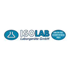 Jual Isolab Glassware