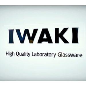 Jual Iwaki Glassware