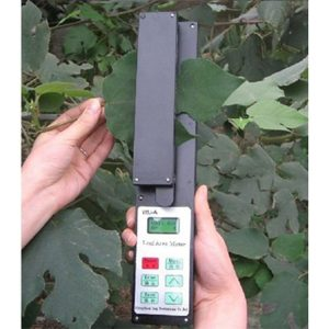 Jual Leaf Area Meter