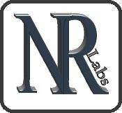 Nurra Labs Nurra Gemilang Yogyakarta Malang Logo