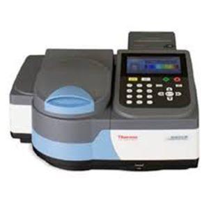 jual Spektrofotometer Genesys 30