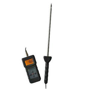 jual digital soil moisture meter tester PMS710